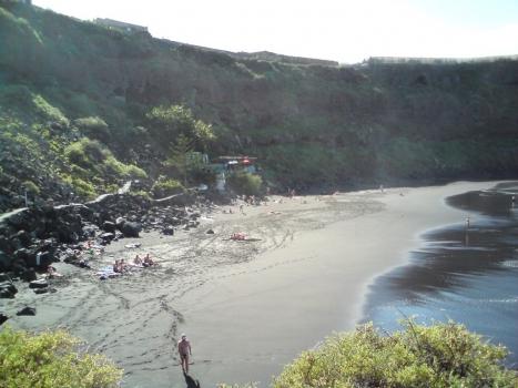 playa_el_bollullo28