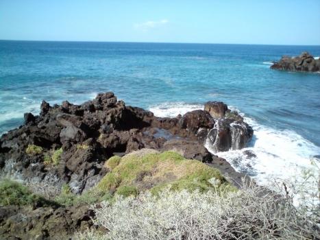 playa_el_bollullo29