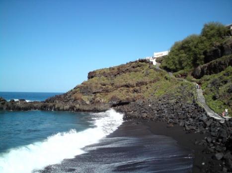 playa_el_bollullo31