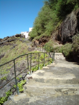 playa_el_bollullo38
