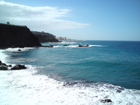 playa_el_bollullo39