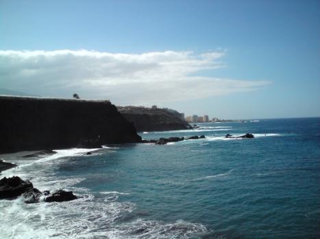 playa_el_bollullo41