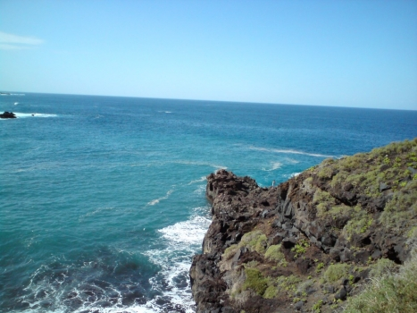 playa_el_bollullo42