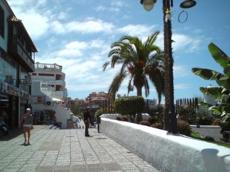 puertodelacruz20100728_053