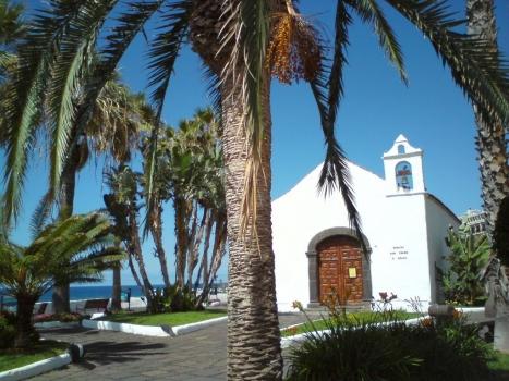 puertodelacruz20100728_057