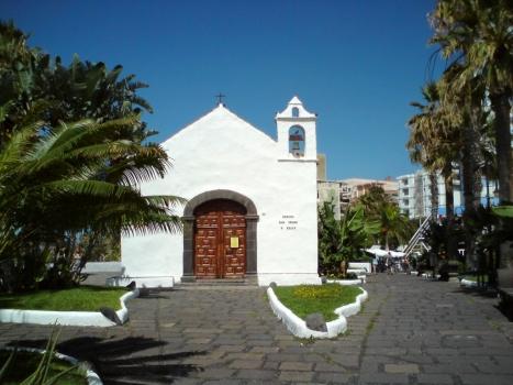 puertodelacruz20100728_059