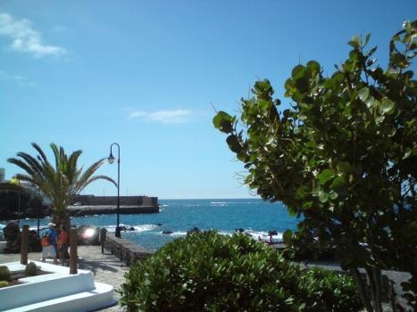 puertodelacruz20100728_067