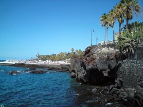 puertodelacruz20100728_070