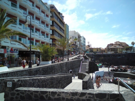 puertodelacruz20100728_076