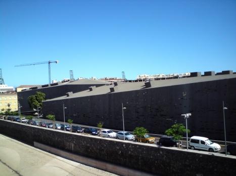santacruz20100721_039