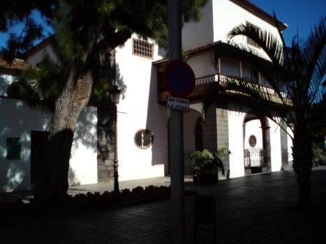 santacruz20100721_051