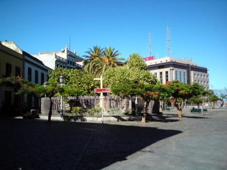 santacruz20100721_055