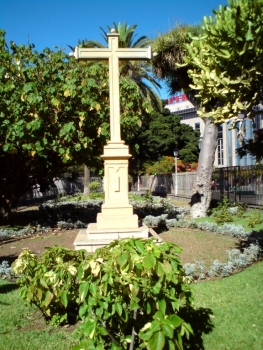 santacruz20100721_058