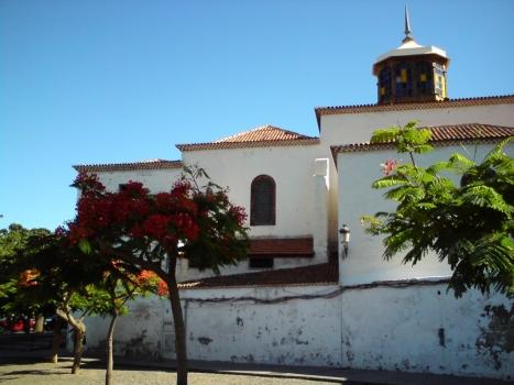 santacruz20100721_062