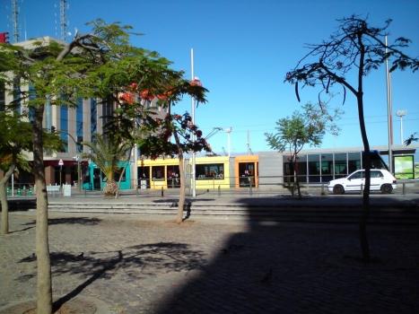 santacruz20100721_064